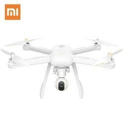 Mi 4K Drone