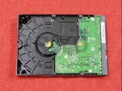 COMPATIBLE HDD IR 5000/6000 HARD DISK DRIVE, Memory Size: 500 Gb