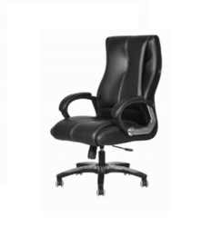 Invader High Back Executive Chair