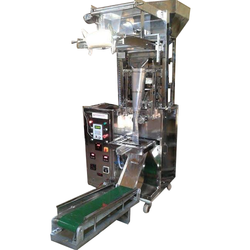Semi Pneumatic Packing Machine