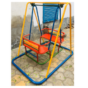 Baby Swing Portable Four Kids Capacity