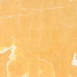 Saffron Onyx Marble
