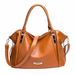 Ladies Hand Bags - Women Hand Bags Wholesaler   Wholesale Dealers in ... bde2d90d0e6e0