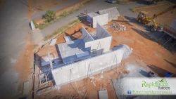 GFRG Building Contractors