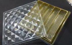 Diamond 25 Mithai Box