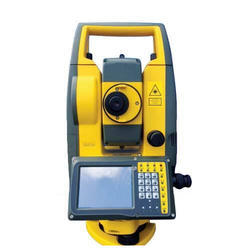 Horizon H9A Series Total Station