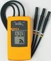 FLUKE-9040 ESPR Phase Rotation Indicator 40-700 V