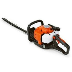 Hedge Trimmer in Pune, हेज ट्रिमर, पुणे