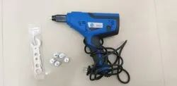 electric nut insert gun