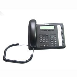 Digital Key Phone EON510