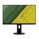 ET221Q Acer Monitor