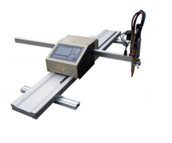 Portable CNC Cutting Machines