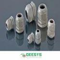 PVC Glands