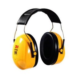 3M H9A Hearing Protection