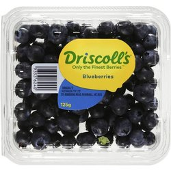Blueberry in Delhi, ब्लूबेरी, दिल्ली - Latest