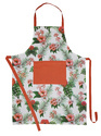 Fancy Aprons