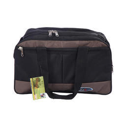 Outdoor Polyester, Canvas Tour Luggage Bag