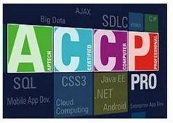 ACCP Pro Course