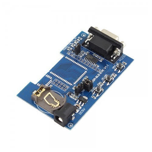 Usr Iot Ble Evk Bluetooth Module Evaluation Board For Ble100
