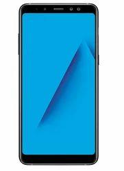 Samsung Mobile