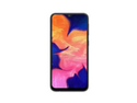 Samsung Galaxy A10 2GB RAM Mobile Phone