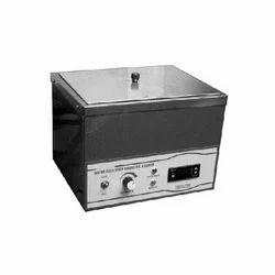 Magnetic Stirrer Bath