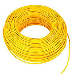 Electric Cables Manufacturers Suppliers Dealers In Pune