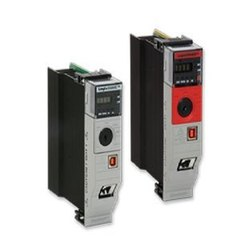 Allen Bradley ControlLogix Control Systems