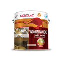 Wonder Wood Melmine Paint