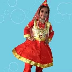 12262be7d57d Classical Dance Costume at Best Price in India