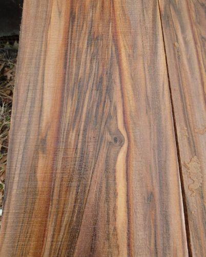 Veneer Core Wood