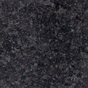 Rajasthan Black Granite Tile