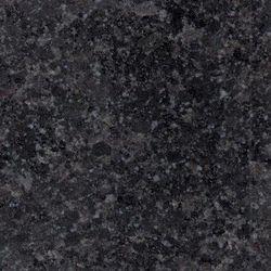 Rajasthan Black Granite Tile