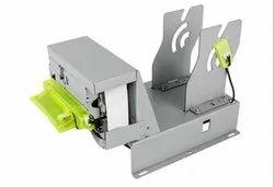 PRT-Evolute Kiosk Printer MPT725