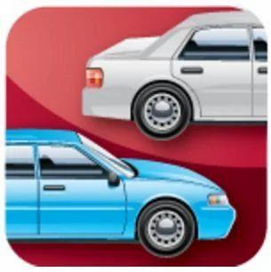 Automotive Sector 7 Noida Bureau Veritas Consumer Products