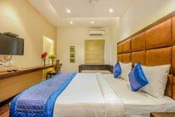 Idbook Smart Inn III for 8 Hours
