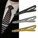 Tie Clips Sets