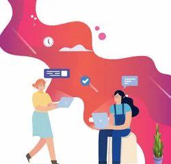 Business Cards Designs Service