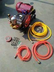 Agriculture Power Sprayer 30J