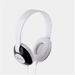 Mobilla Stereo Sound Headphone