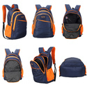 Cosmus CHICAGO Casual Shoulder Backpack