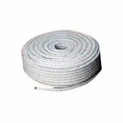 Ceramic Fiber Non Metalic Rope