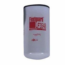 LF3548 Fleetguard Lube Filter