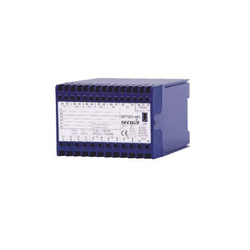 DIN Rail Programmable Transducers