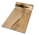 Metallic Heat Transfer Film
