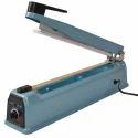 Electric Heat Sealing Machine