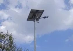 EESL Type Solar Street Light