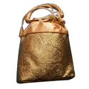 Decorative Potli Bag