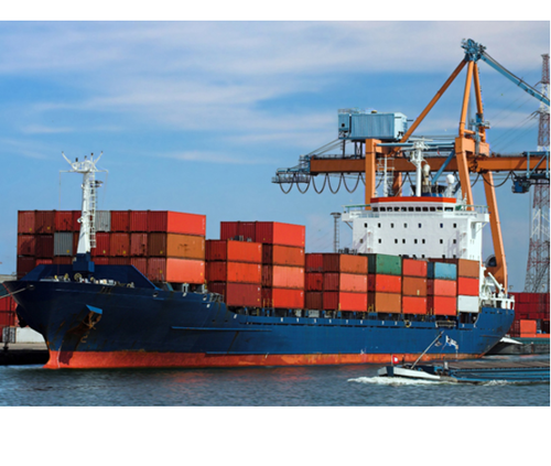 Shipping Agent Service in Andheri East, Mumbai | ID: 11527146988