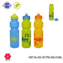 Sports Sipper Bottle-WBT-94-VECTRA-810ml